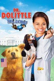 http://filmzdarma.online/kestazeni-dr-dolittle-4-4290