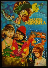 http://filmzdarma.online/kestazeni-maria-mirabella-42904