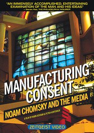http://kezhlednuti.online/manufacturing-consent-noam-chomsky-and-the-media-42945