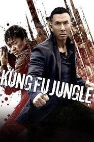 http://filmzdarma.online/kestazeni-yi-ge-ren-de-wu-lin-4310
