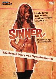 http://filmzdarma.online/kestazeni-sinner-the-secret-diary-of-a-nymphomaniac-43103