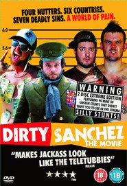 http://kezhlednuti.online/dirty-sanchez-the-movie-43119