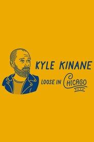 http://filmzdarma.online/kestazeni-kyle-kinane-loose-in-chicago-43120