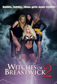 http://kezhlednuti.online/the-witches-of-breastwick-2-43165