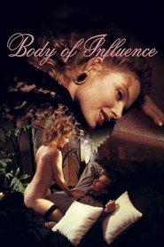 http://filmzdarma.online/kestazeni-body-of-influence-43222