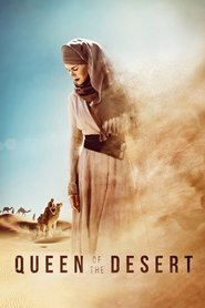 http://filmzdarma.online/kestazeni-queen-of-the-desert-4331