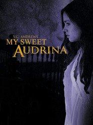 http://filmzdarma.online/kestazeni-my-sweet-audrina-43333