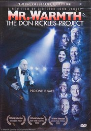 http://kezhlednuti.online/mr-warmth-the-don-rickles-project-43375
