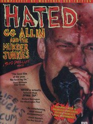 http://filmzdarma.online/kestazeni-hated-gg-allin-amp-the-murder-junkies-43376