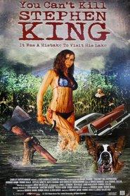 http://filmzdarma.online/kestazeni-you-can-t-kill-stephen-king-43411