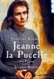 http://filmzdarma.online/kestazeni-jeanne-la-pucelle-ii-les-prisons-43424