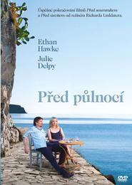 http://filmzdarma.online/kestazeni-pred-pulnoci-4348