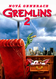 http://filmzdarma.online/kestazeni-gremlins-2-nova-generace-4351