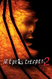 http://kezhlednuti.online/jeepers-creepers-2-4359