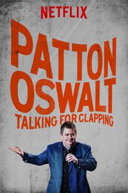 http://kezhlednuti.online/patton-oswalt-talking-for-clapping-43591