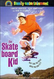 http://kezhlednuti.online/skateboard-kid-the-43607