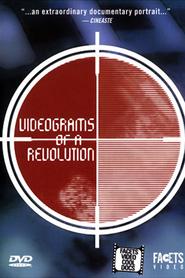 Videogramy revoluce