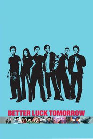 http://kezhlednuti.online/better-luck-tomorrow-43715