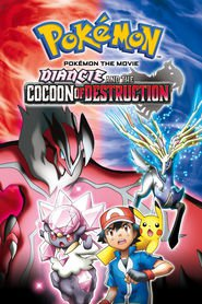 http://kezhlednuti.online/pokemon-the-movie-diancie-and-the-cocoon-of-destruction-43809