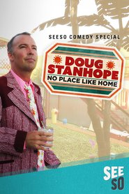 http://kezhlednuti.online/doug-stanhope-no-place-like-home-43947
