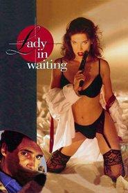 http://filmzdarma.online/kestazeni-lady-in-waiting-44008