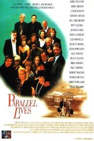 http://filmzdarma.online/kestazeni-parallel-lives-44097