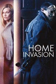 http://filmzdarma.online/kestazeni-home-invasion-4411