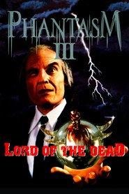 http://filmzdarma.online/kestazeni-phantasm-iii-lord-of-the-dead-44112