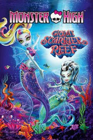 http://kezhlednuti.online/monster-high-the-great-scarrier-reef-4432