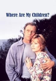 http://filmzdarma.online/kestazeni-where-are-my-children-44329