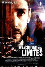 http://filmzdarma.online/kestazeni-en-la-ciudad-sin-limites-44351