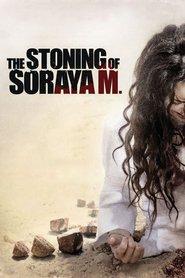 http://filmzdarma.online/kestazeni-stoning-of-soraya-m-the-4440
