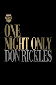 http://kezhlednuti.online/don-rickles-one-night-only-44666