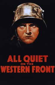 http://kezhlednuti.online/all-quiet-on-the-western-front-4473