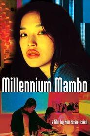 http://filmzdarma.online/kestazeni-qianxi-manbo-44762