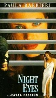 http://filmzdarma.online/kestazeni-night-eyes-4-44764