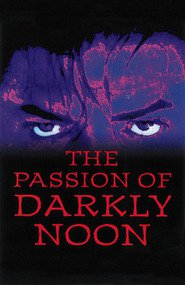 http://kezhlednuti.online/passion-of-darkly-noon-the-44792