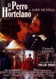 http://filmzdarma.online/kestazeni-perro-del-hortelano-el-44797