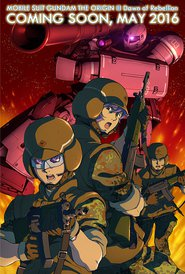 http://kezhlednuti.online/mobile-suit-gundam-the-origin-iii-dawn-of-rebellion-44869