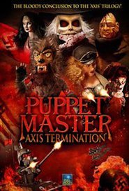 http://kezhlednuti.online/puppet-master-axis-termination-44877