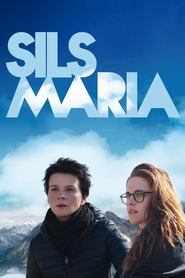 http://kezhlednuti.online/clouds-of-sils-maria-4490