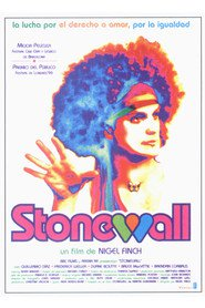 http://filmzdarma.online/kestazeni-stonewall-44900