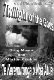 http://filmzdarma.online/kestazeni-twilight-of-the-gods-44953