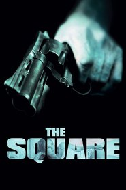 http://filmzdarma.online/kestazeni-square-the-45013