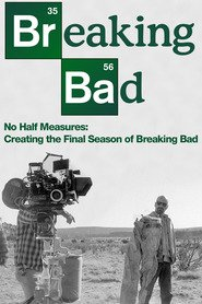http://kezhlednuti.online/no-half-measures-creating-the-final-season-of-breaking-bad-45032