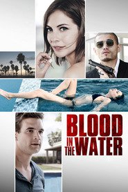 http://kezhlednuti.online/blood-in-the-water-45061