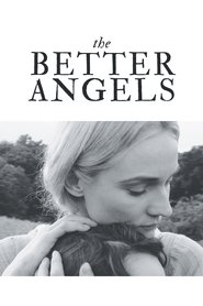 http://kezhlednuti.online/better-angels-the-45111