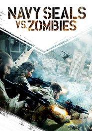 http://filmzdarma.online/kestazeni-navy-seals-vs-zombies-4512