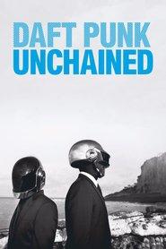 http://filmzdarma.online/kestazeni-daft-punk-unchained-45162