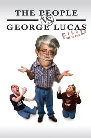 http://kezhlednuti.online/people-vs-george-lucas-the-45235